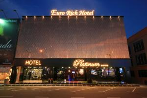 Photo of Euro Rich Hotel