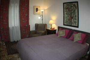 Bed and Breakfast B&B Il Gelsomino Rosa, Milano