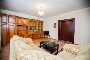 Home Sutki Apartments   Kemerovo