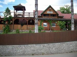 Photo of Cabana Bavaria