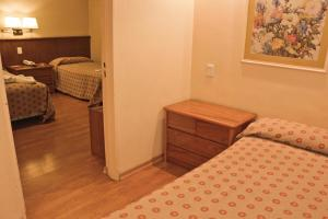 Triple Room (3 Adults)