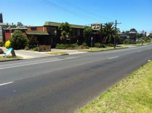 Photo of Downtown Motel Warrnambool