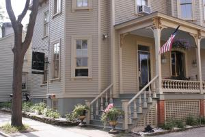 Photo of Pearls Boutique Hotels