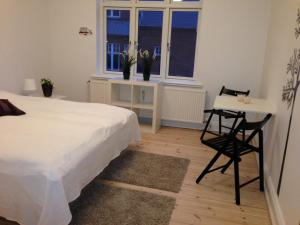 Photo of Aalborg City Rooms