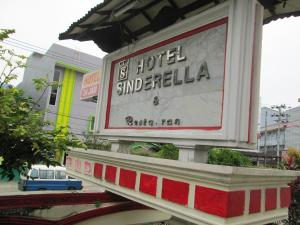 Photo of Sinderella Hotel