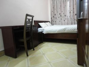 Photo of Binh Minh Hotel   Doi Can