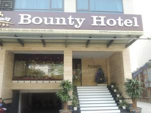 Photo of Bounty Hotel