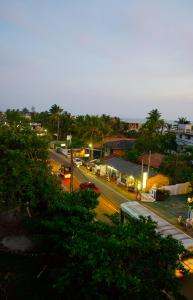 Photo of Surf Front Hostel