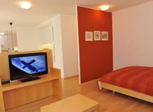 Photo of Zupanciceva Apartments Tour As