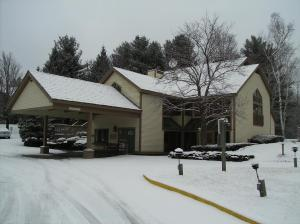 Photo of Best Western Inn & Suites Rutland/Killington