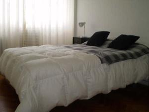 One-Bedroom Apartment (Tucuman and Reconquista St.)