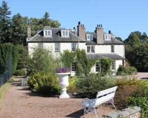 Photo of Deeside Country House
