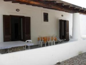 Photo of Appartamenti Arcipelago   Panarea Island