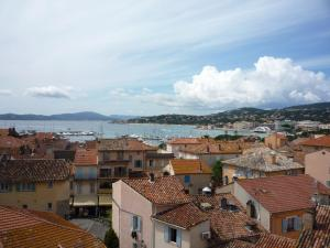 Photo of Apartment Les Pins Dores Sainte Maxime