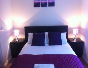 Easy Stay Serviced Apartments in Birmingham, West Midlands, England