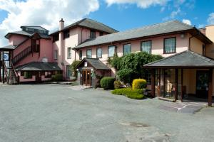 Photo of Port Dinorwic Hotel And Apartments