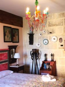 Luciano's Guesthouse (10 of 30)