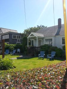 Photo of Guesthouse Cannon Beach