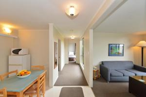 Kerikeri Homestead Motel & Apartments, Motelek  Kerikeri - big - 25