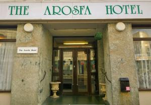 Photo of Arosfa Hotel