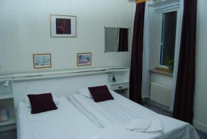 Photo of Hotell Silver