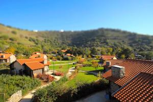 Photo of Merom Golan Resort Village