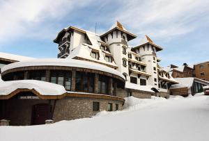 Photo of Termag Hotel Jahorina