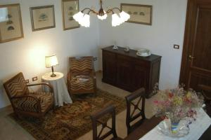 LodgeHoliday Home Ariano Polesine Suite Sud Ariano Polesine, Ariano nel Polesine