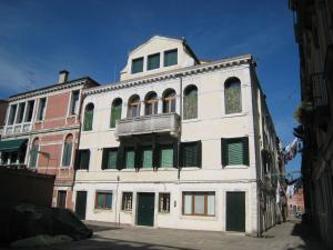 Photo of Palazzo Di Venezia