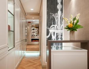 Photo of San Carlo Suite