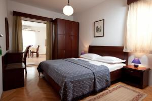 Hotel - Apartments Begic