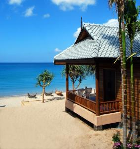 Photo of Baan Pakgasri Hideaway