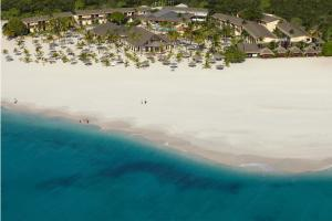 Manchebo Beach Resort and Spa - Pensionhotel - Hotels