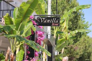Photo of Hotel Vanilla