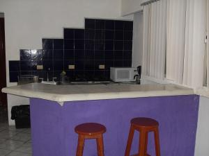 Photo of Suites Rio