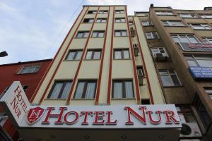 Photo of Nur Hotel