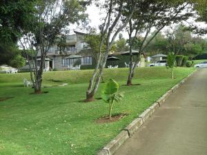 Photo of Nakuru Milimani Guest House