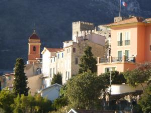 Photo of Maison D'hôtes Village De Roquebrune Cap Martin