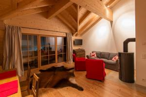 Photo of Ski In/Ski Out Chalets Tauernlodge