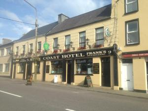 Photo of Kerry Coast Inn