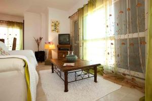 Photo of Apartamento Oasis