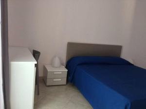 Bed and Breakfast Fly, Bed and Breakfasts  Bari - big - 10