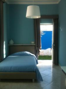Bed and Breakfast Fly, Bed and Breakfasts  Bari - big - 7