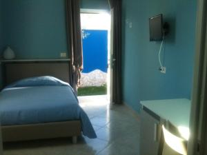 Bed and Breakfast Fly, Bed and Breakfasts  Bari - big - 6
