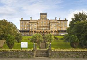 Photo of The Glenburn Hotel
