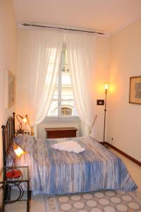 Photo of Via Roma Suites   Florence