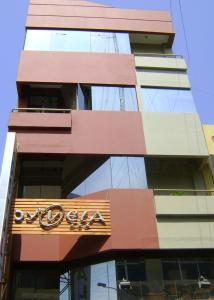 Photo of Hostal Dy'vela