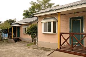 Yunlin Janfusun Gukeng Country Farm Resort Homestay B&B