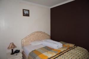 Photo of Apartemen Strategis