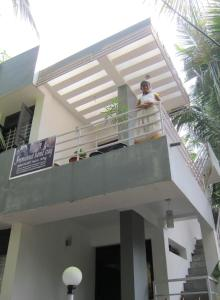 Photo of Immanuel Home Stay